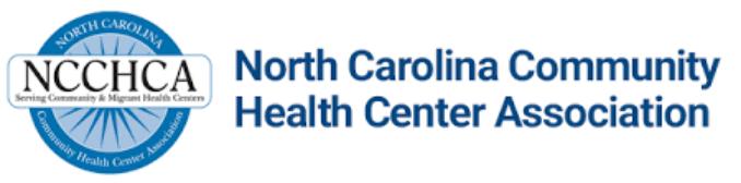 NCCHCA-Logo