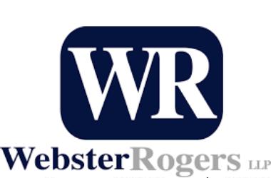 webster rogers